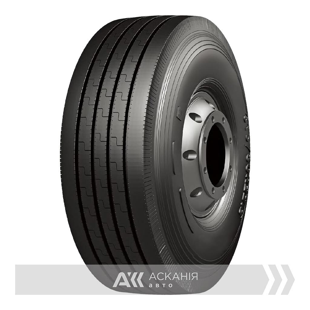 Windforce WH1000 tyres