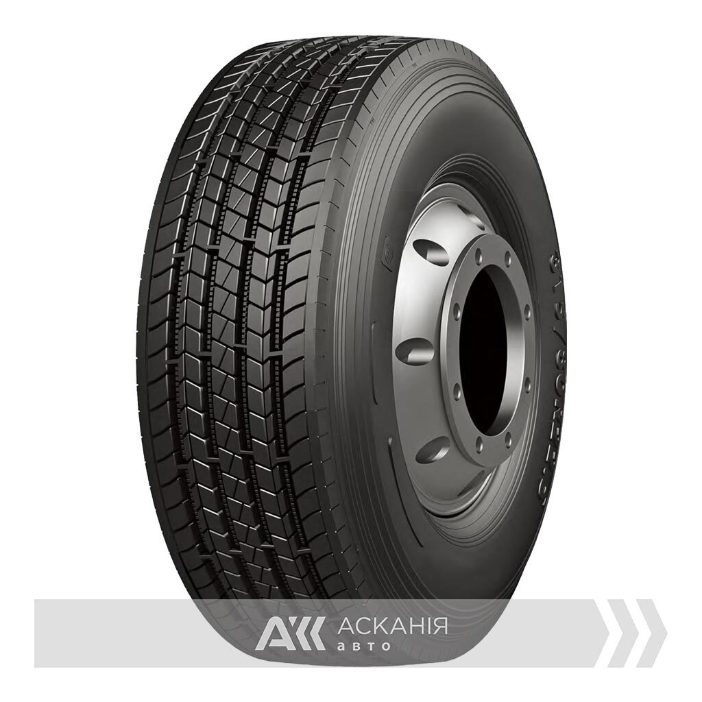 Windforce WH1020 tyres